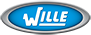 logo-WILLE-text